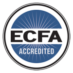 ECFA_Accredited_RGB_Small-150x150.png