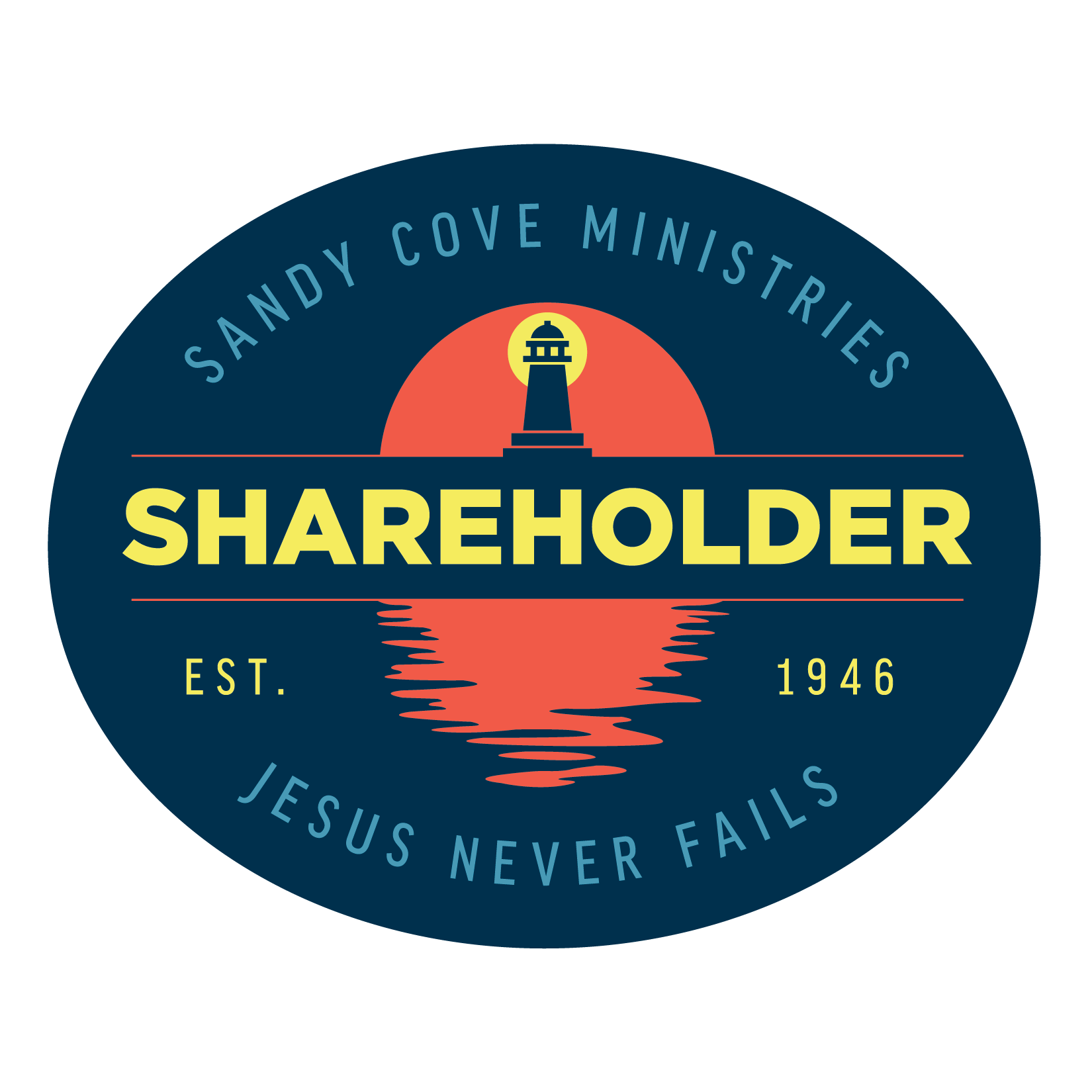 Sandy Cove Shareholder